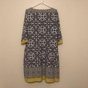 Haani Dresses - Haani multi color dress